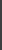 必威体育网页登录